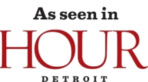 Smaller-As-Seen-In-Hour-Detroit-logo-2013